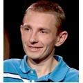 Вадим Мартынюк