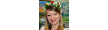 Галина Ингула