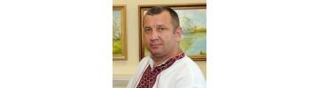 Юрий Пацан